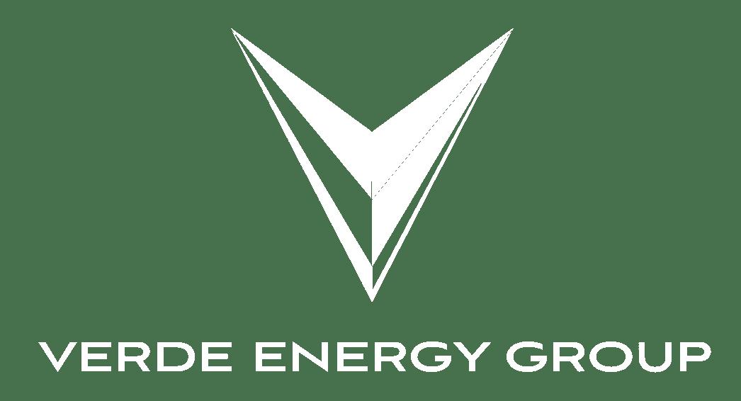 Verde Energy Group